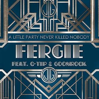 A Little Party Never Killed Nobody Fergie A Little Party Party