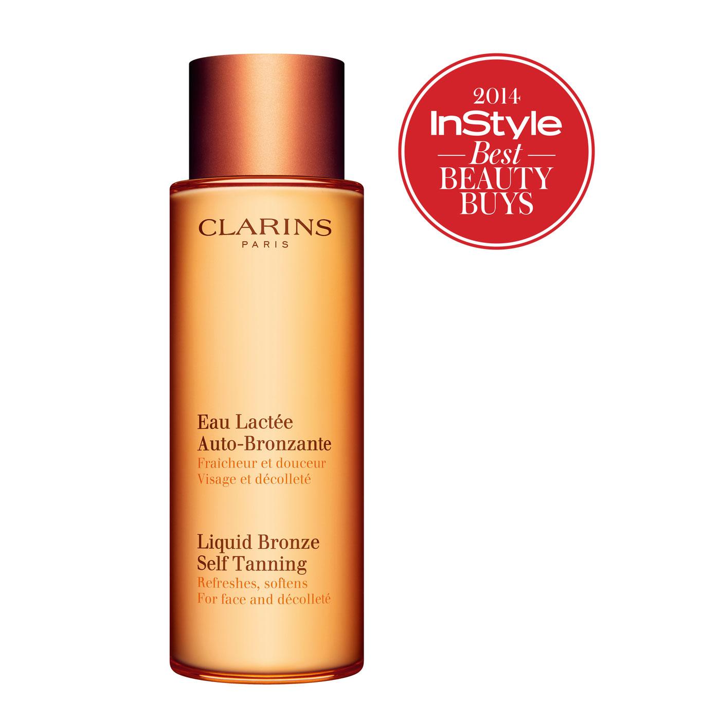 Liquid Bronze Self Tanning Self tanning lotions, Tanning
