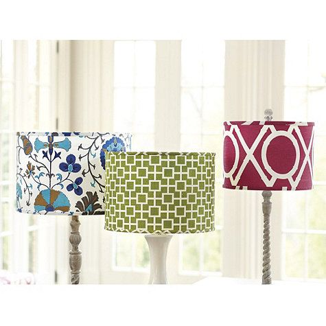 Limited edition adley collection lamp shades by ballard designs limited edition adley collection lamp shades by ballard designs aloadofball Gallery