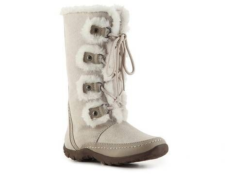 Girls Youth Boot | DSW | Boots