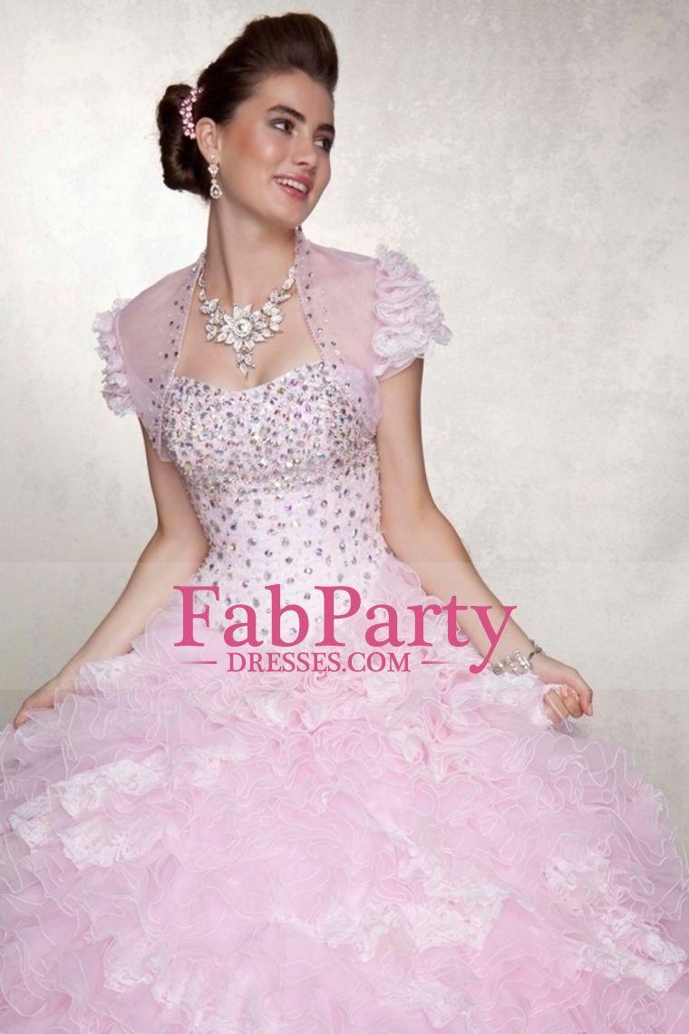 Magnífico Vestido De Novia De La Venta Reino Unido Ideas Ornamento ...