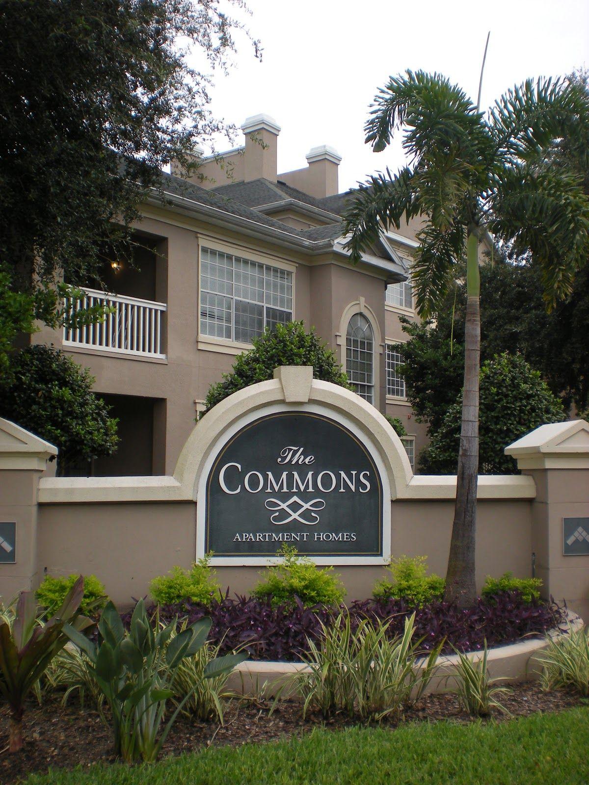 Housing for Disney college program cast members -