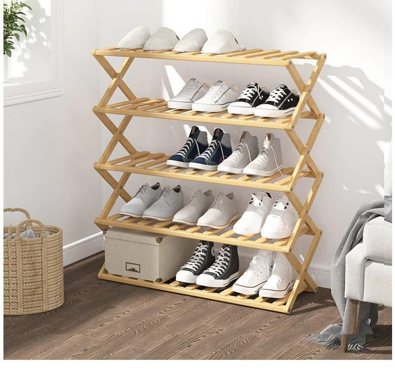 Folding Shoe rack | Полка для обуви, Полки, Хранение