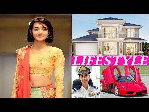 Bhargsetu Sharma (MTV Roadies Real Heroes) Lifestyle, Boyfriend, Net