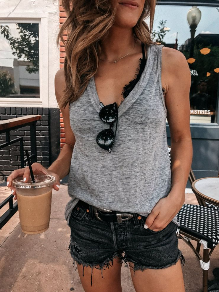 Photo of Summer Outfit Ideas: 100+ Cute Summer Outfits For Casual Summer Style