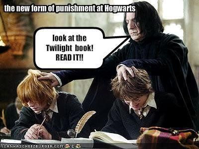 Why Hogwarts Love Story Finished Sequel Out Chapter34 Crushes Harry Potter Funny Pictures Harry Potter Vs Twilight Harry Potter Funny