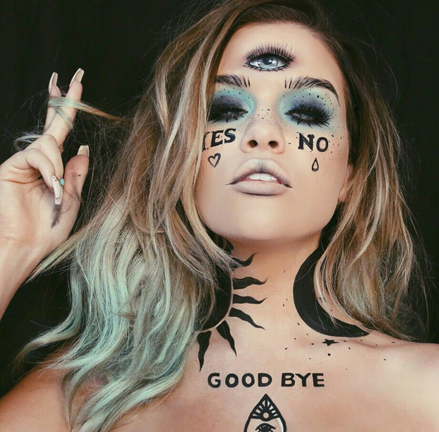 ouija board costume halloween costumes pinterest ouija youtube and costumes. Black Bedroom Furniture Sets. Home Design Ideas