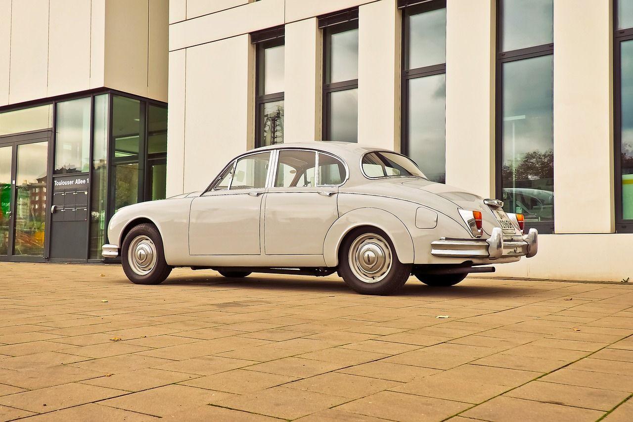 England, Auto, Jaguar, Oldtimer, Automotive england,