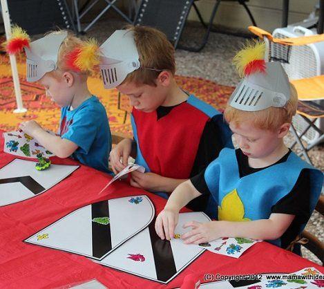 Juegos Para Fiestas Infantiles Buscar Con Google Estudio Sharon