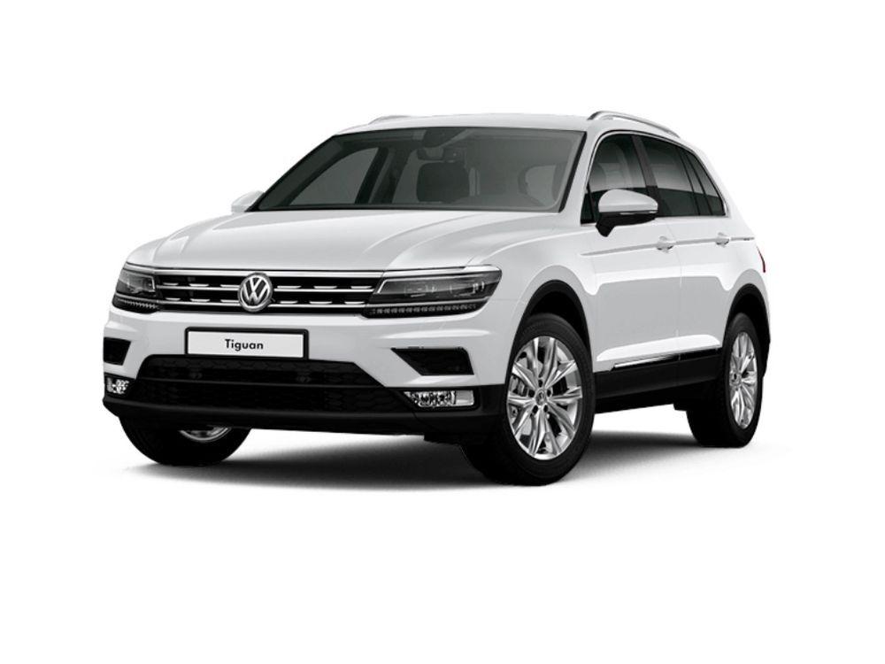 2021 Volkswagen Tiguan Price In Qatar In 2021 Volkswagen New Cars Volkswagen Jetta