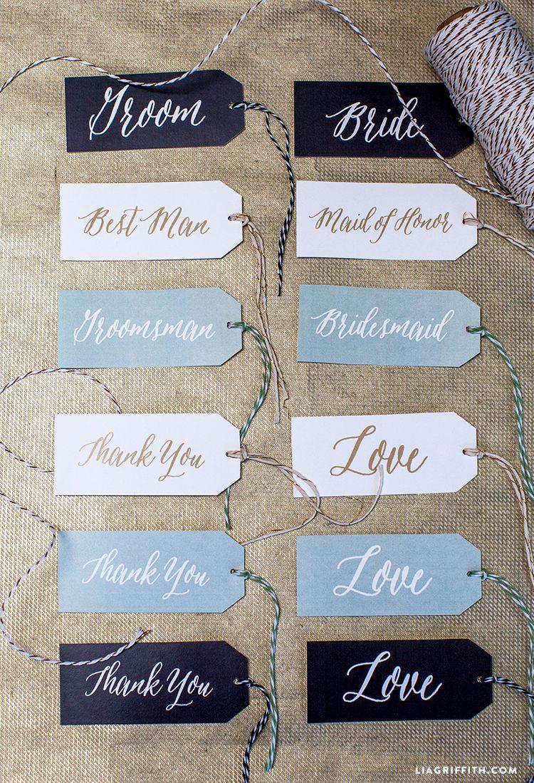 printable wedding gift tags free printable gift tags templates printable free wedding gift tags