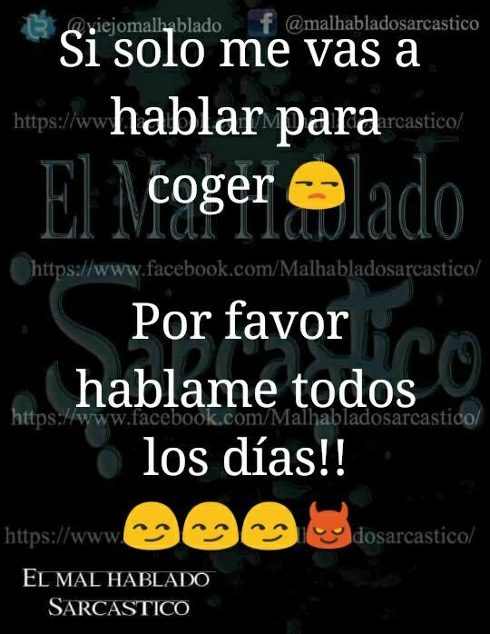 O Mandame Un Whatsapp Frases Pinterest Funny Humor Y Funny Quotes
