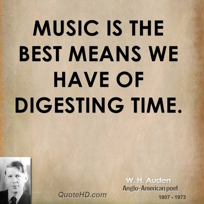 Music Of My Heart Quotes Google Search Quotes Music Quotes