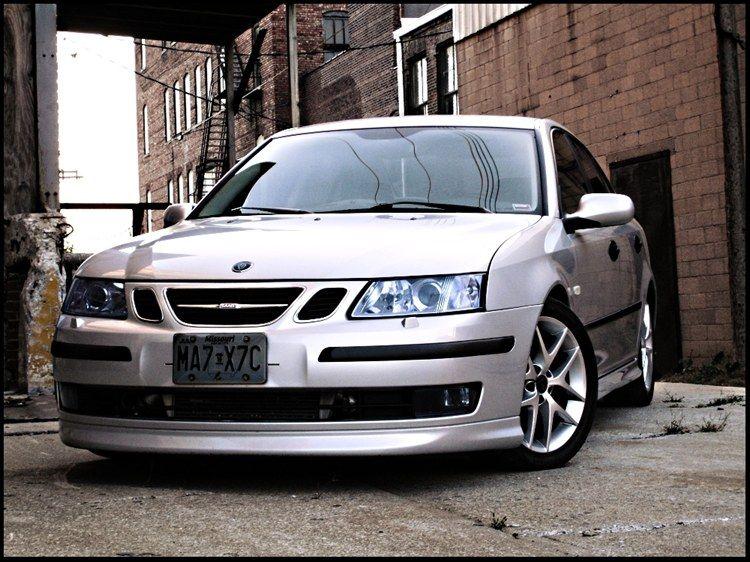 28 My Saab Ideas In 2021 Saab Saab 9 3 Saab 900