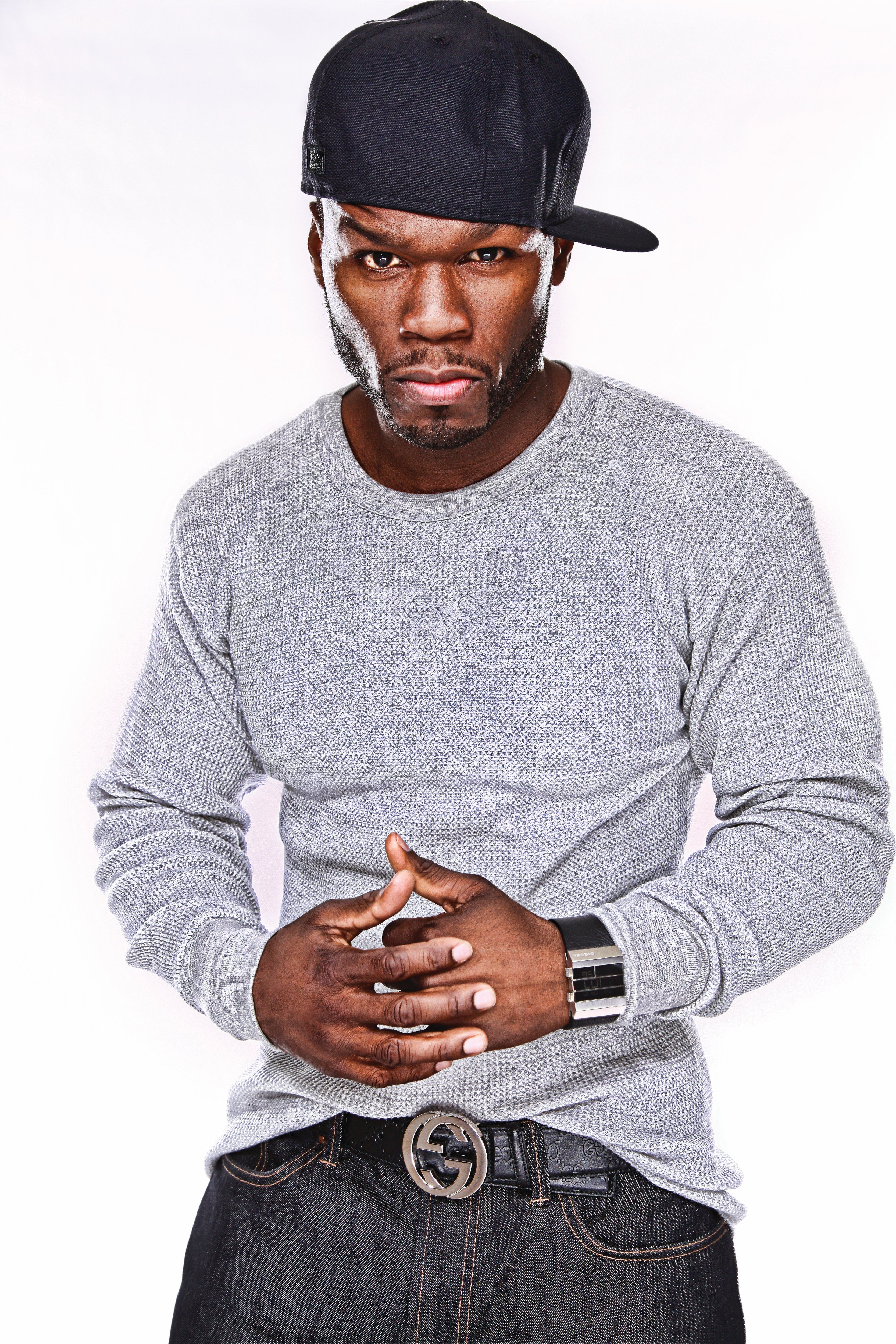50 cents animal ambition an untamed desire to win is new