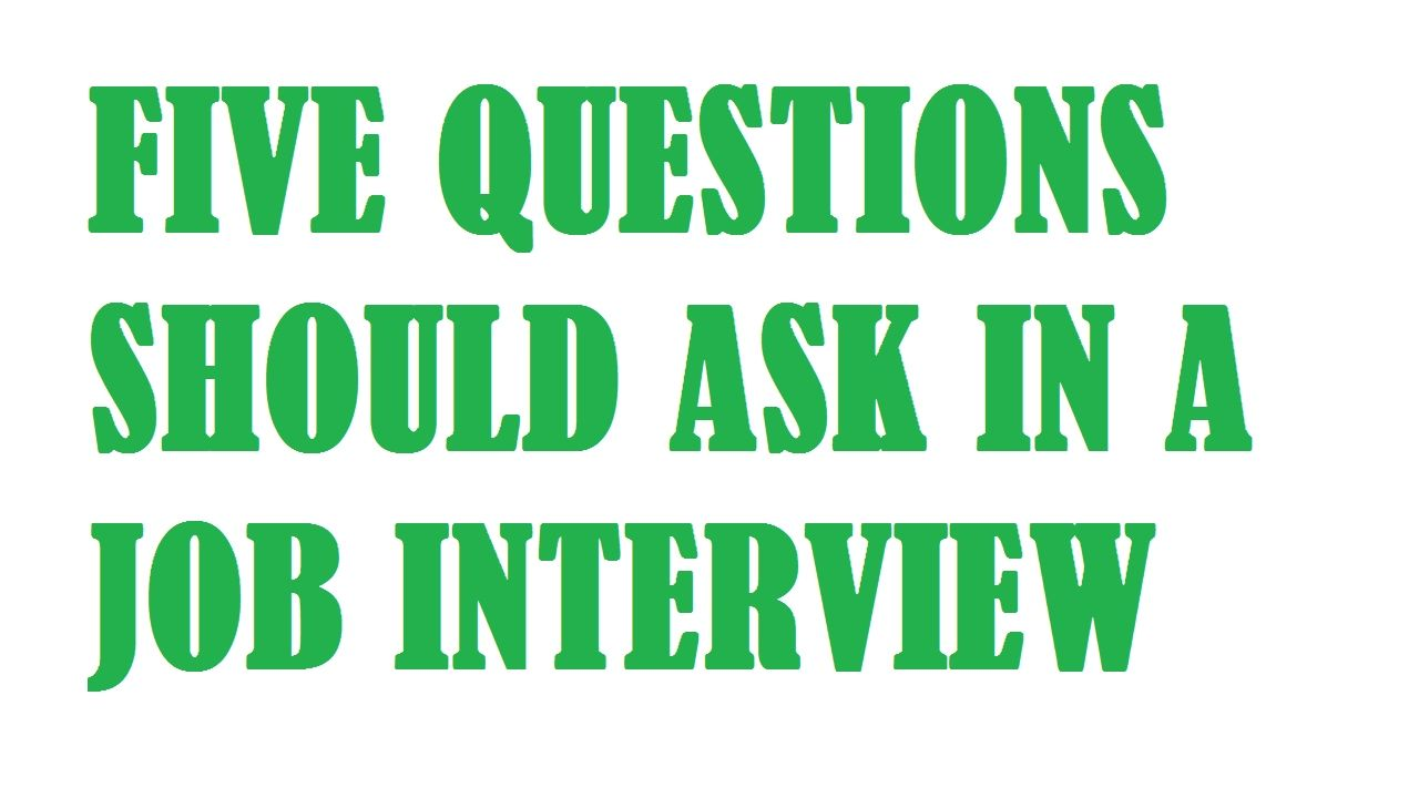 questions to ask a entrepreneur for interview