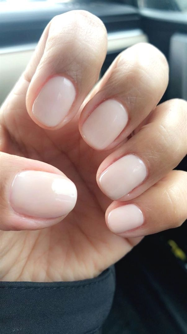 I Adore This Color For Any Season But Especially Spring Natural