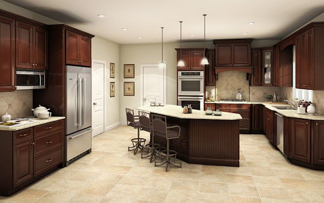 Fabuwood Cabinetry Where Superior Craftsmanship Meets Fine Design At Incomparable Sav With Images Cost Of Kitchen Cabinets Kitchen And Bath Remodeling Kitchen Cabinets Nj