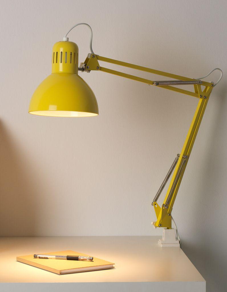 Ikea : nos 70 coups de cœur à moins de 50 €   Lanterne ikea
