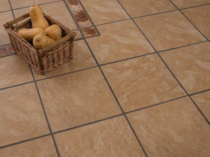 Cute 12X12 Ceiling Tile Replacement Tall 16 X 24 Tile Floor Patterns Clean 24 X 48 Ceiling Tiles 2X4 White Ceramic Subway Tile Old 4X4 Ceramic Wall Tile BrightAcrylpro Ceramic Tile Adhesive Msds Kilimanjaro Kalahari Star Floor Tile | Stone Look Tiles | Pinterest