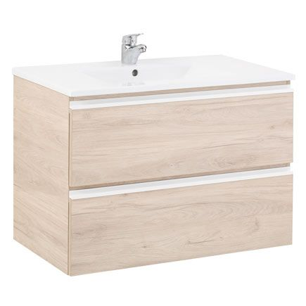 Levity Leroy Merlin Vanity Bathroom Merlin