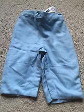 Blue dress size 5t pants