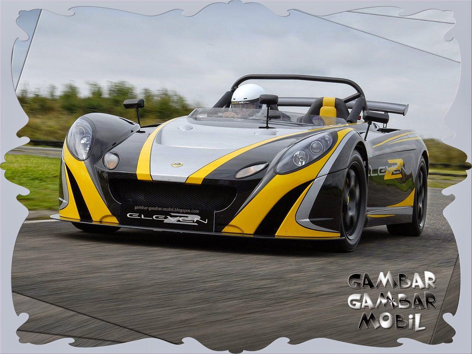 Gambar Mobil Cars 2 Gambar Gambar Mobil Mobil Mobil Balap Gambar