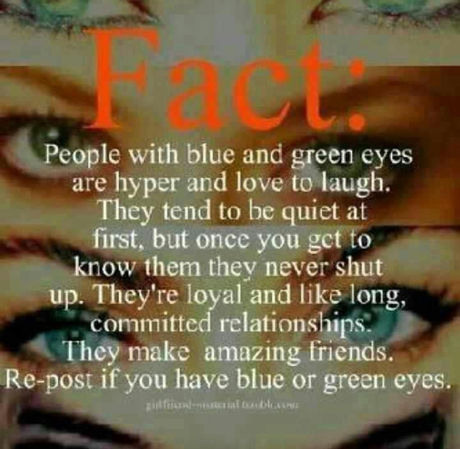 Blue Eyed Baby Girl Quotes: Green, The O'jays