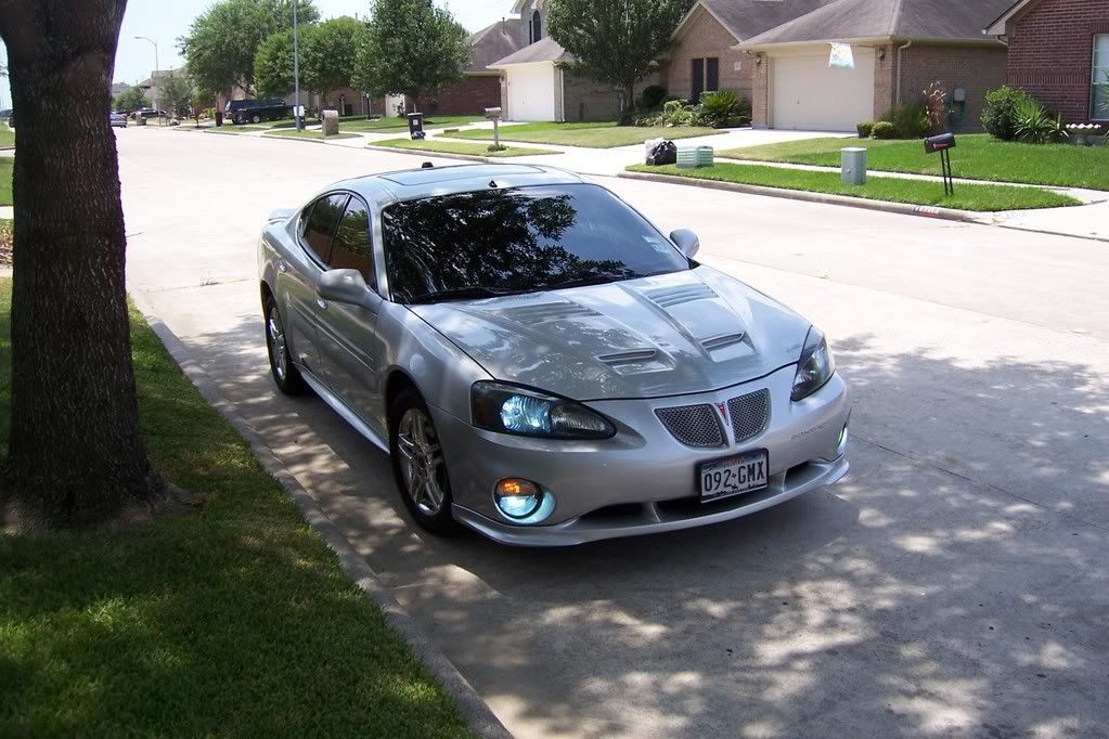 Pontiac Grand Prix Cars Amp Such Pinterest Pontiac