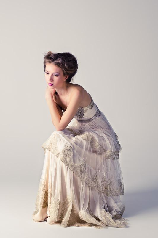 vestidos de novia vintage - Buscar con Google