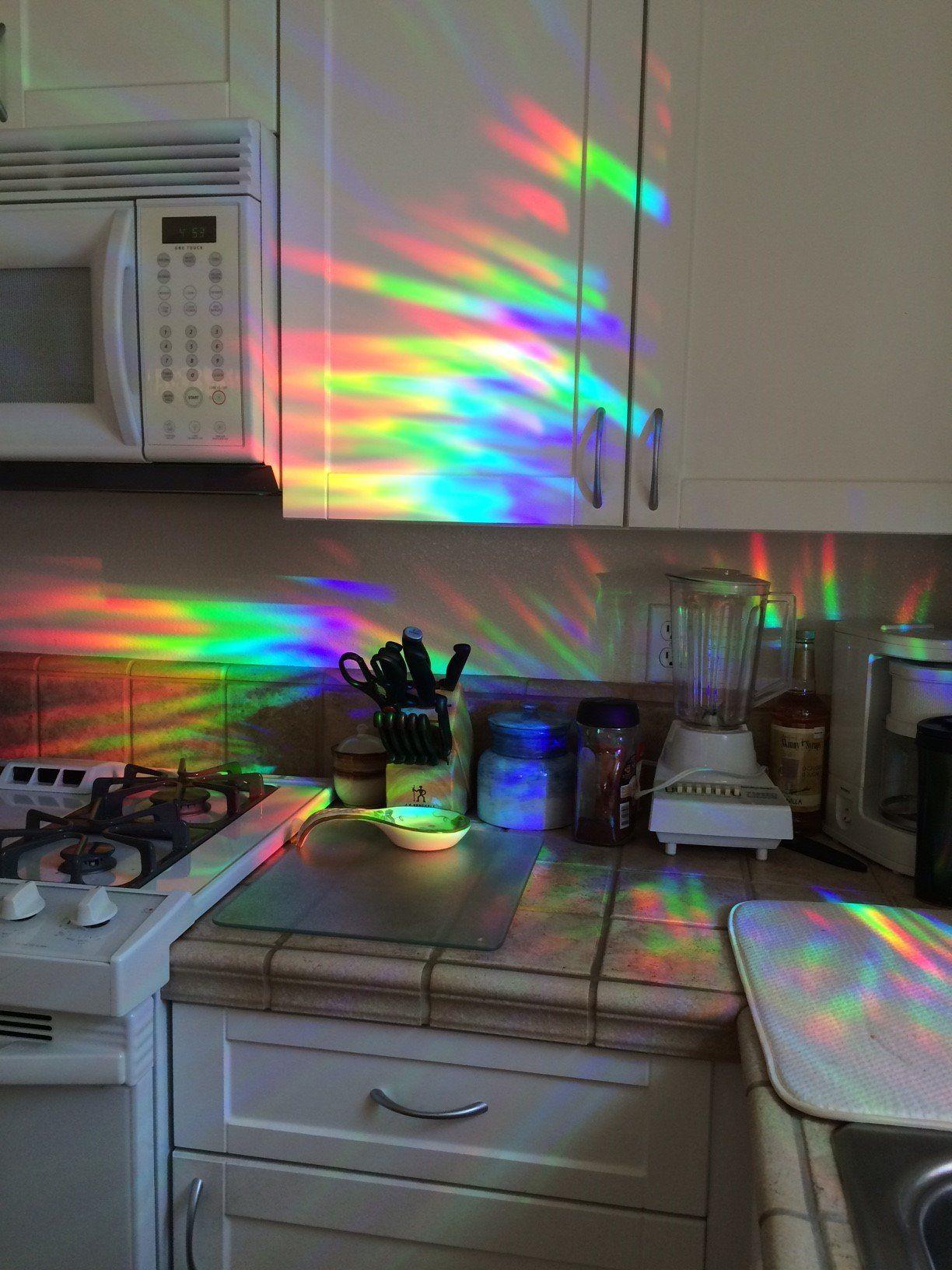 Rainbow Fresh Sales Inc