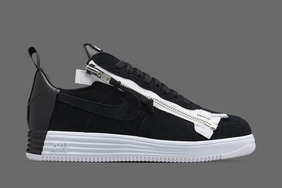 Nike WMNS Air Max 90 Lunar Homme 948