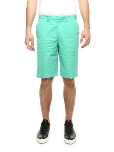 55e7eade8f6 KENZO Bermuda Shorts.  kenzo  cloth  trousers