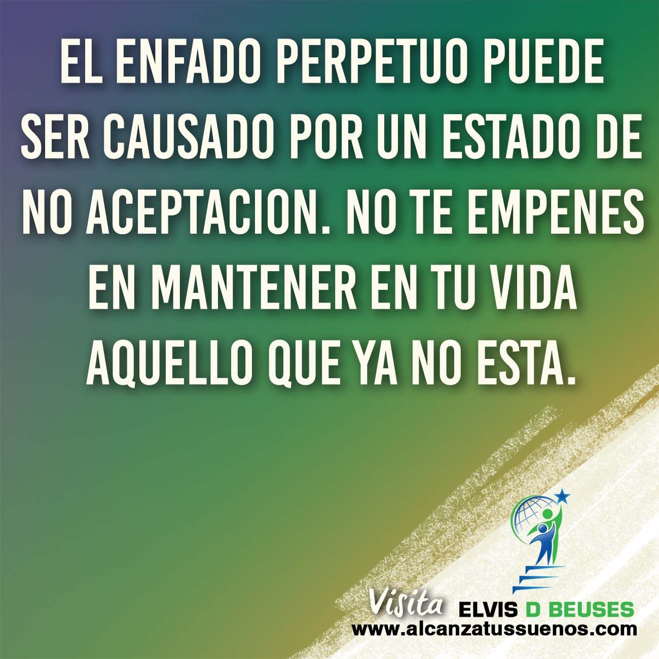 Visita http://www.alcanzatussuenos.com     #sisepuede #actitud #esperanza…