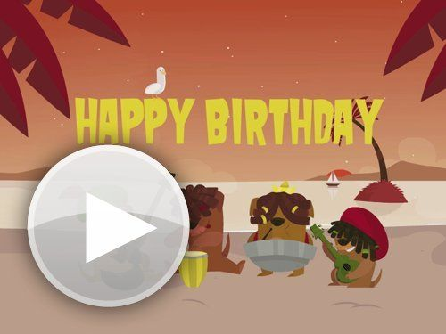 Hey checkout this animated gift card holidays pinterest amazon animated gift card bookmarktalkfo Image collections