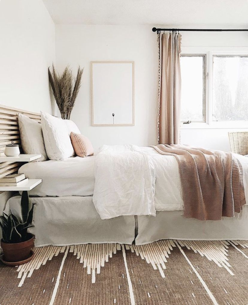 Pin By Megan Claire Photography On Room Inspo Urban Outfitters Bedroom Modern Bedroom Decor Home