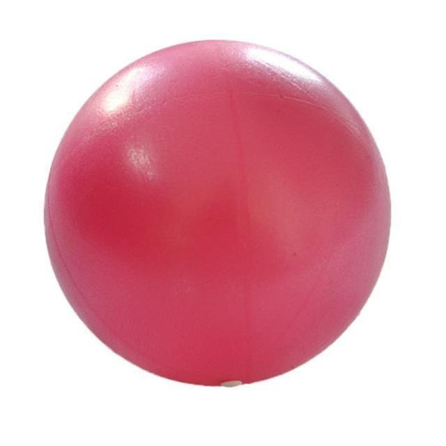 4a0876b5591 Health Fitness Yoga Ball 3 Color Utility Anti-slip Pilates Balance Yoga  Balls Sport For Fitness Training W21