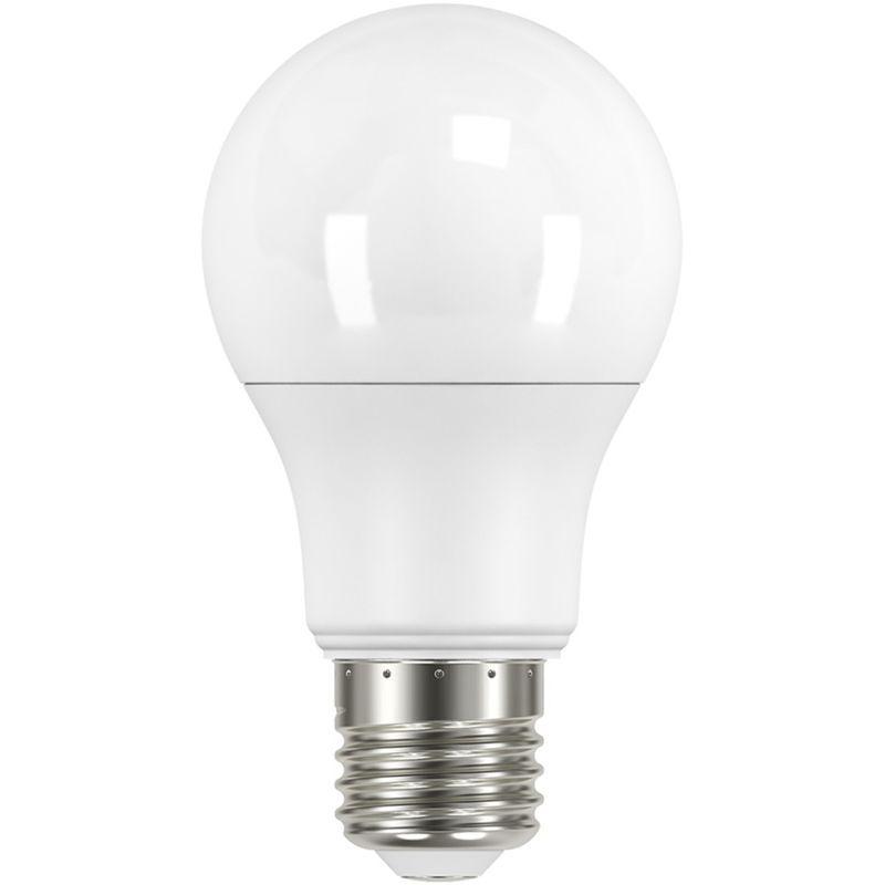 Ampoule Led E27 In 2019 Led E27 Led Lighting