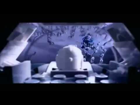 Best Lego Star Wars Z95 Headhunter Tv Commercial