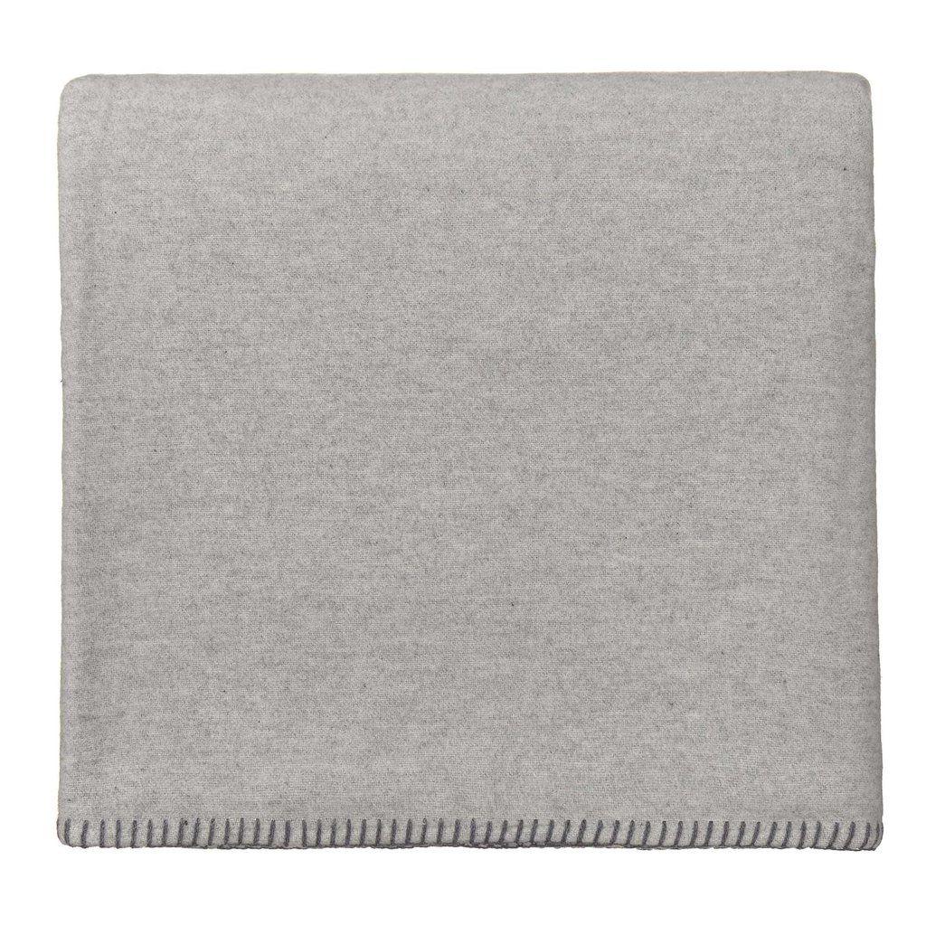 Decke Laussa Baumwolldecken Deckchen Und Wolldecke
