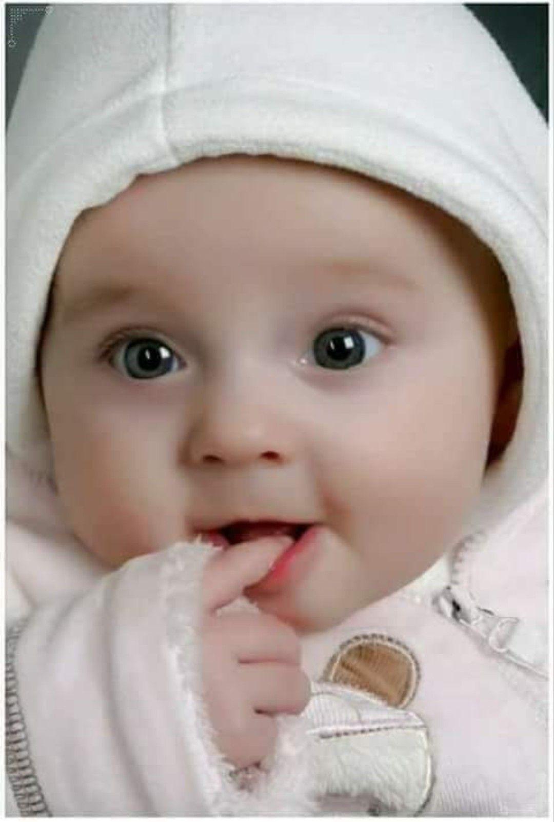 Eu Quero Amor Da Minha Vida De Qualquer Jeito Ou Maneira Como Achar Mrlhor Cute Little Baby Girl Cute Baby Girl Wallpaper Cute Baby Wallpaper