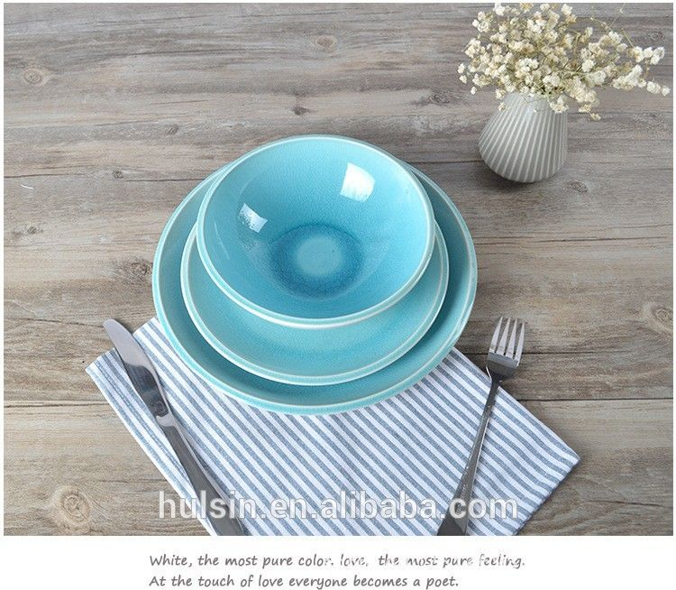 Wholesale 24pcs High Quality Blue China Dinnerware - Buy High Quality DinnerwareHigh Quality China DinnerwareBlue Dinnerware Product on Alibaba.com & Wholesale 24pcs High Quality Blue China Dinnerware - Buy High ...