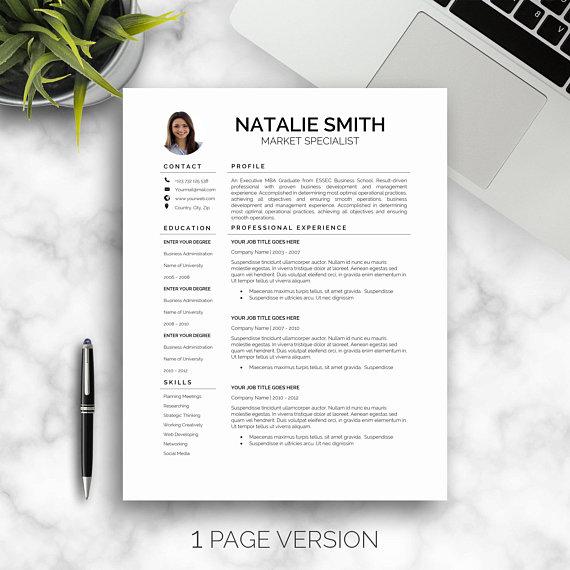 Professional Creative Resume Template,Professional Resume,CV