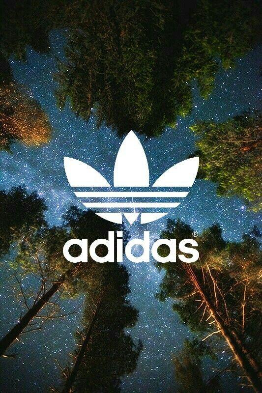 Logo Adidas Wallpapers Wallpaper Cave Adidas Wallpapers Adidas Logo Wallpapers Adidas Wallpaper Iphone