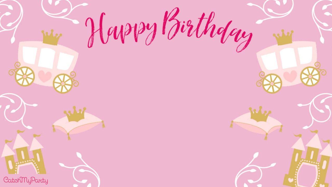 Pin On Gracie Birthday