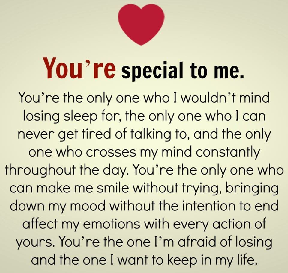Special Love Yourself Quotes Real Relationship Quotes Emotional Quotes