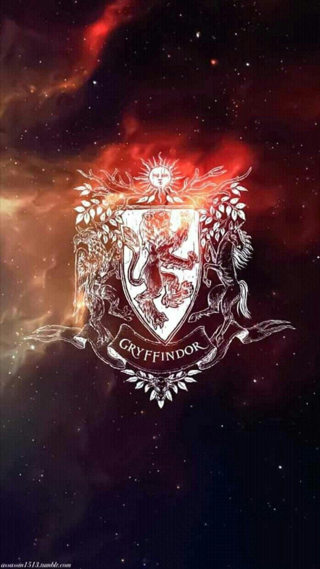 Gryffindor Harry Potter Bildschirmhintergrund Harry Potter Hintergrund Bildschirmhintergrund
