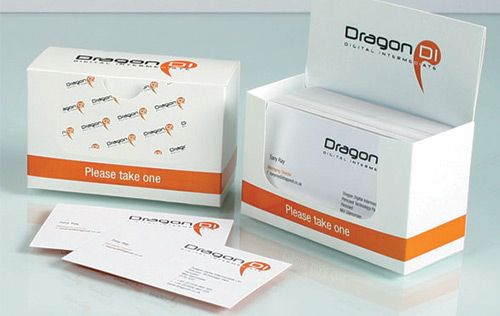 Business card boxes advertising pinterest business cards business card boxes colourmoves Image collections
