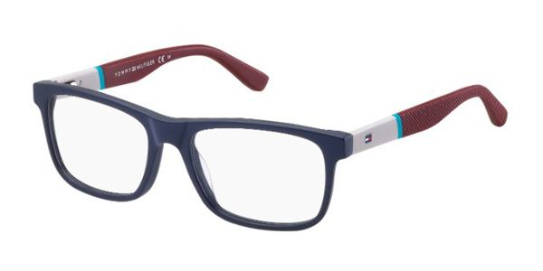 9d9e0e7cd5 Tommy Hilfiger TH 1282 K6O Eyeglasses Designer Eyeglasses, Oakley Sunglasses,  Tommy Hilfiger, Eyewear
