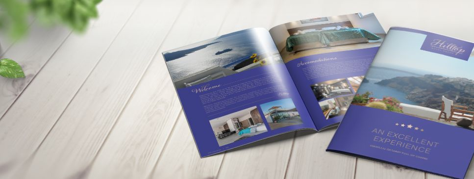 Booklet Printing Booklets Lowest Prices Guaranteed Booklet Printing Booklet Prints